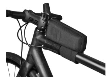Endure Top Tube Case from Speedsleev