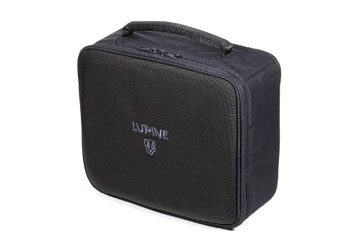 Transport Case (Large)