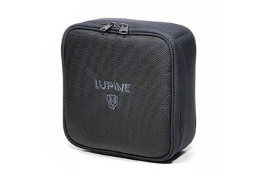 Transport Case (Medium)