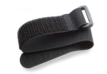Flexible Strap for 2.5 and 3.3 Ah Hardcase Batteries