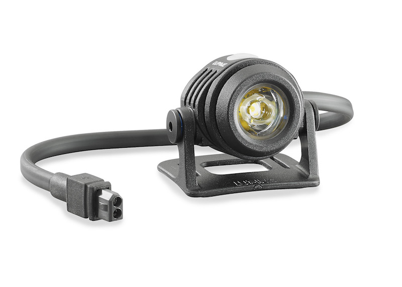 Neo Lamp Head 900 Lumens