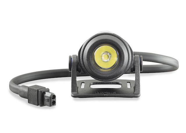 Neo Lamp Head 700 Lumens
