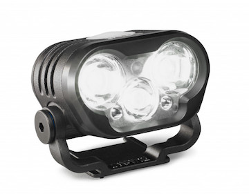 Blika Lamp Head 2100 Lumens