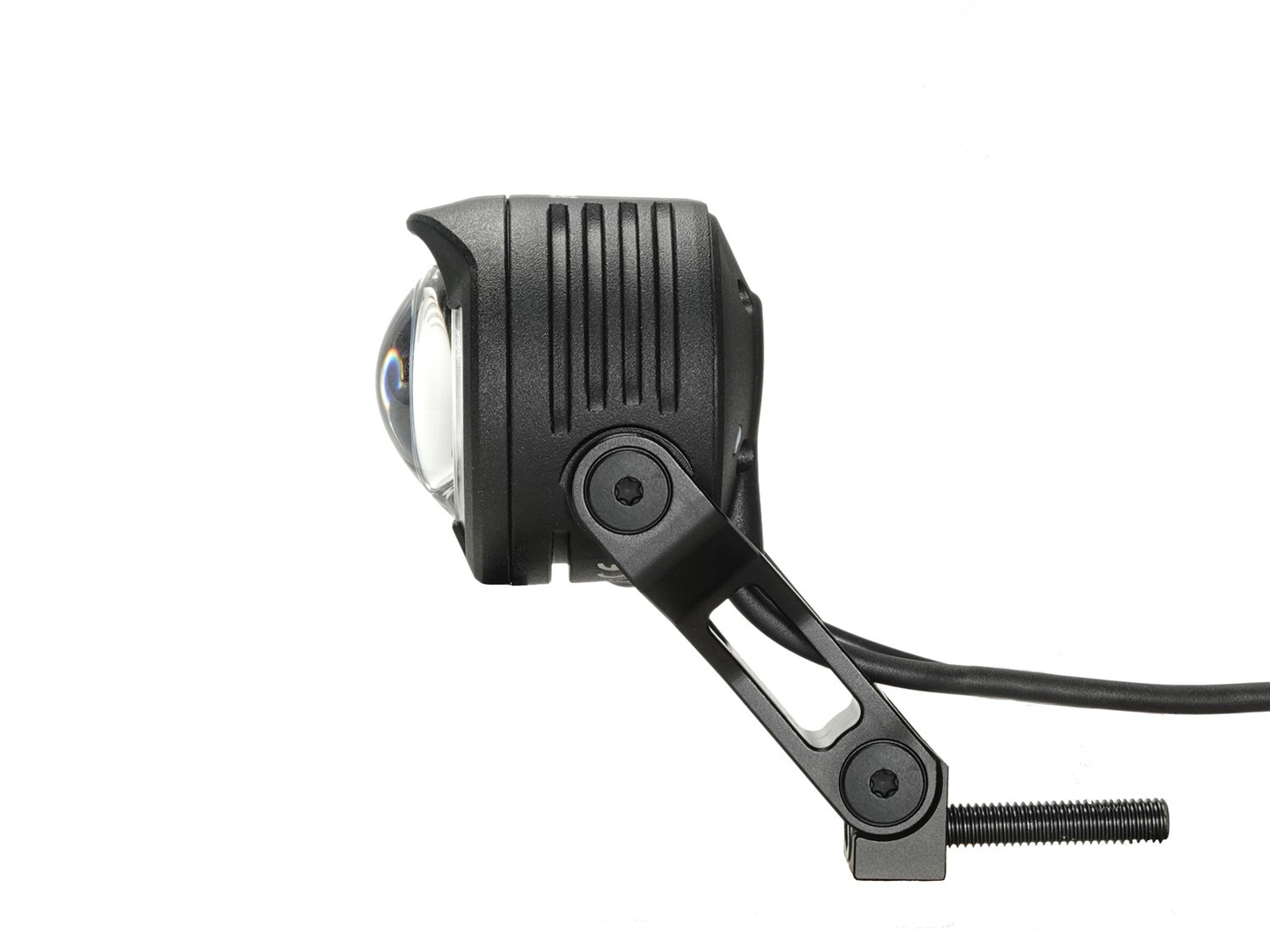 Classic Mount for all Lupine SL lights (except SL B & SL AF)