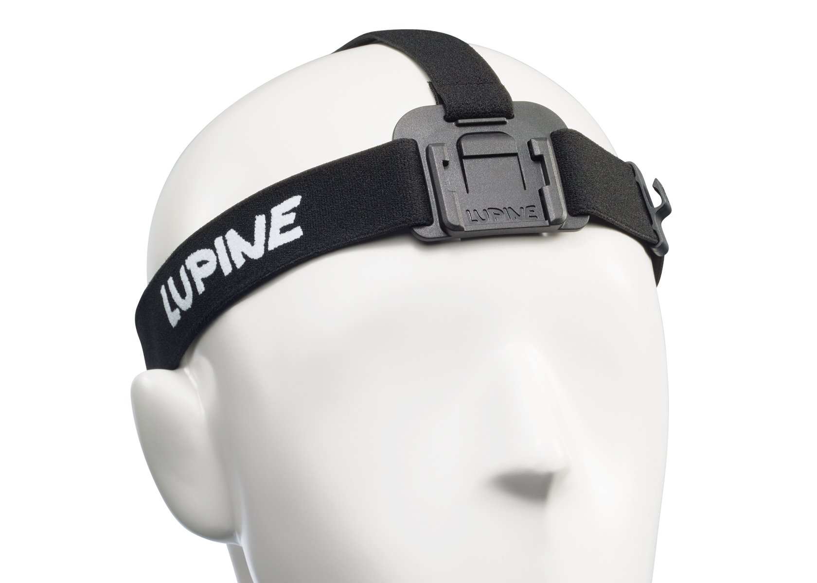 Headband for Piko/Piko R (1500 Lumens) and Blika (2100 lumens)