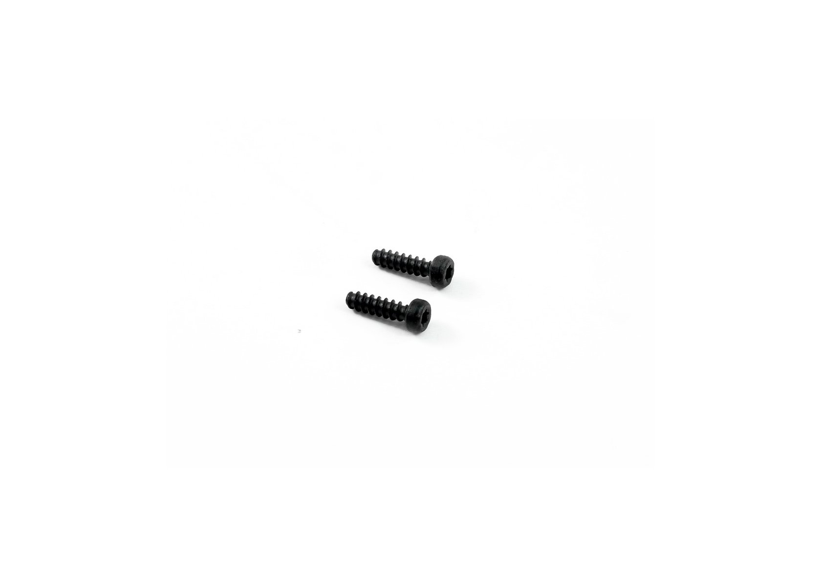 SL A replacement screws