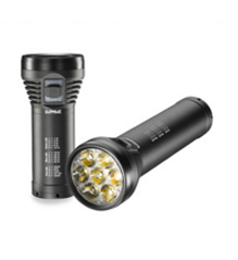 SHOP FLASHLIGHTS