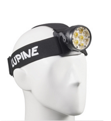 SHOP HEADLAMPS