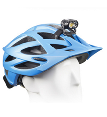 SHOP HELMET & BIKE LIGHTS