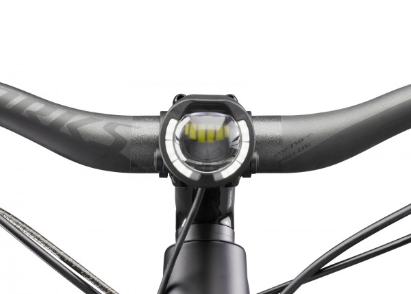 SL S for Brose E-Bike Light