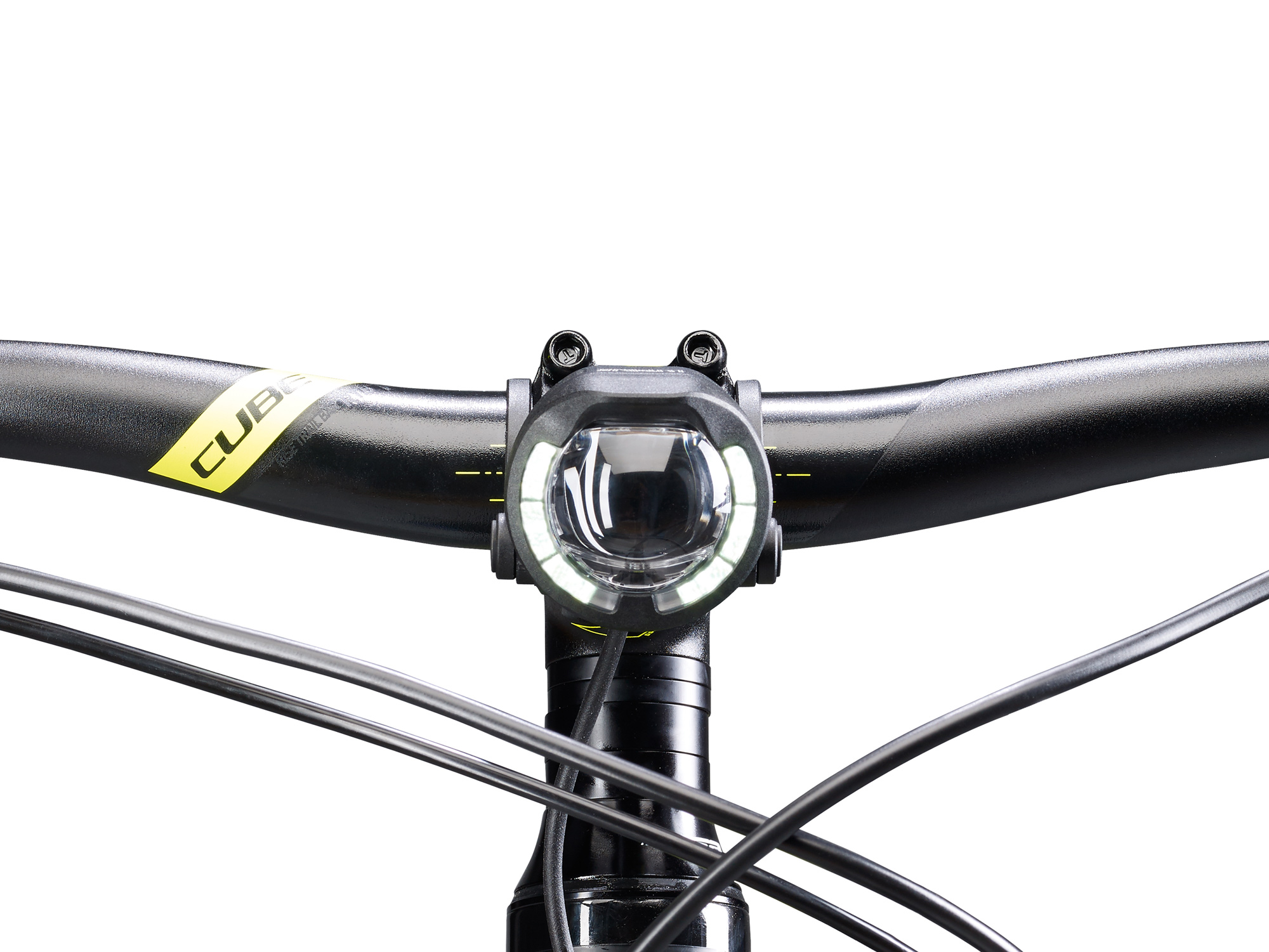 SL S for Bosch Purion E-Bike Light